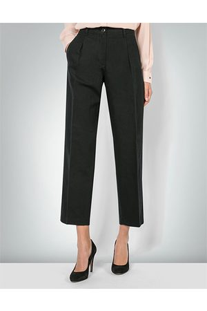 Marc O' Polo Damen Hose 703/0293/10001/987