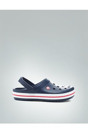 Crocs Crocband navy/Women/410