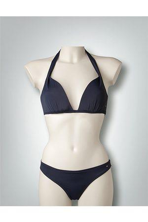 Tommy Hilfiger Bikini WW0WW17194+WW0WW17487/443