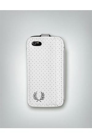 Fred Perry Damen Smart Phone Case SM2705/119
