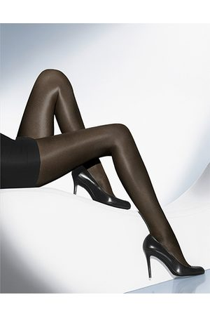 Wolford Neon 40 nearly black 18391/7212