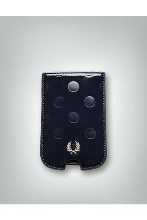 Fred Perry Damen Smart Phone Case SM2707/266