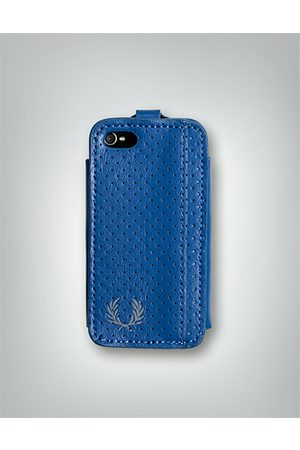 Fred Perry Damen Smart Phone Case SM2705/111