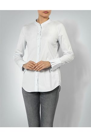 Marc O' Polo Damen Bluse 802 1457 42419/807
