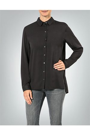 Marc O' Polo Damen Bluse 710/0869/42391/950