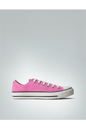 Converse Damen Chuck Taylor AS OX M9007C