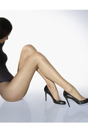 Wolford Luxe 9 Tights cosmetic 17028/4273