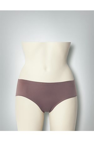 Calvin Klein Calvin Klein PERFECTLY FIT LACE Hipster F3922E/39S