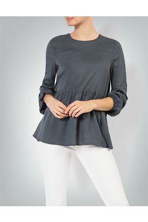 Marc O' Polo Damen Bluse M02 0869 42299/808