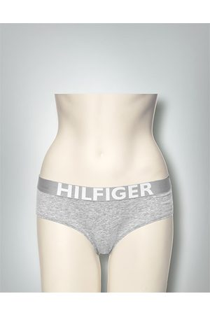 Tommy Hilfiger Damen Shorty 1387905873/004