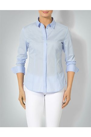 Marc O' Polo Damen Bluse 701/1457/42243/811
