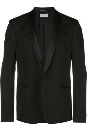 Saint Laurent Dinner jacket