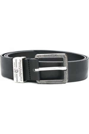 Diesel B-Guarentee belt