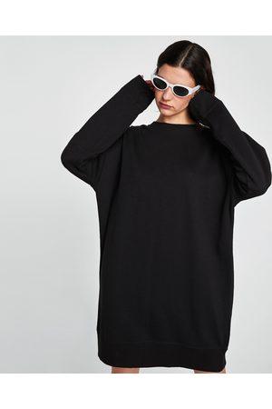 Zara Kleider für Damen Online Kaufen   FASHIOLA.ch   Vergleichen ...