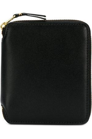 Comme Des Garçons Wallet Classic small wallet