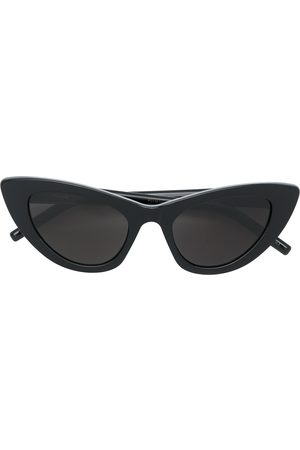 Saint Laurent New Wave 213 Lily sunglasses