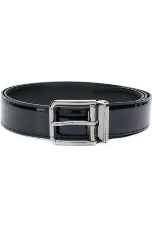 Dolce & Gabbana Herren Gürtel - Classic belt