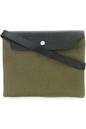 Cabas Umhängetaschen - Flap shoulder bag