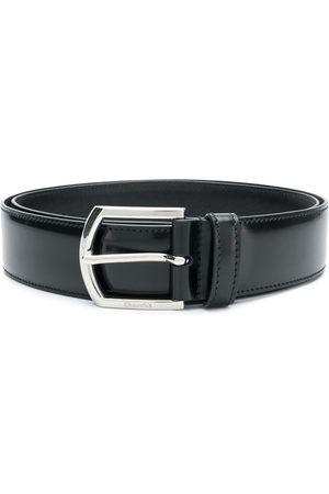 Church's Buckle fastening belt