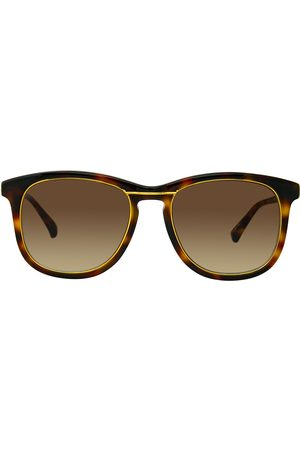Linda Farrow 607 C4 sunglasses