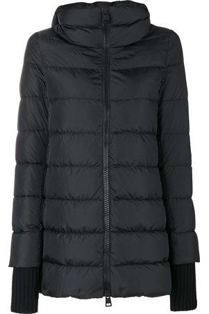 HERNO Damen Trenchcoats - Padded coat