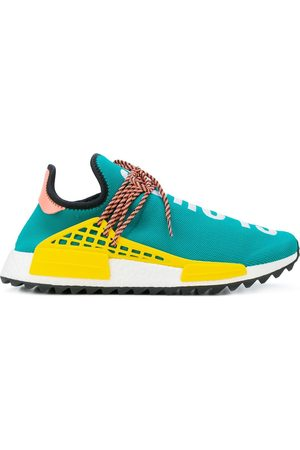 adidas X Pharrell Williams Hu Hiking NMD_TR sneakers