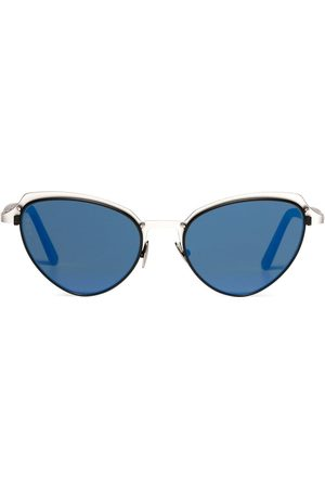 L.G.R Monarch 24 flat sunglasses