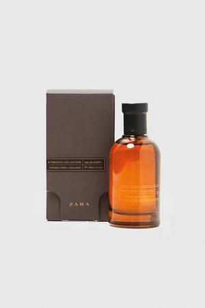 Zara Herren Parfüm - Tobacco collection intense dark exclusive 100 ml