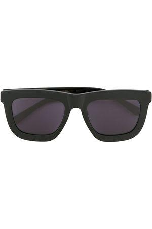 Karen Walker Sonnenbrillen - Deep Worship sunglasses