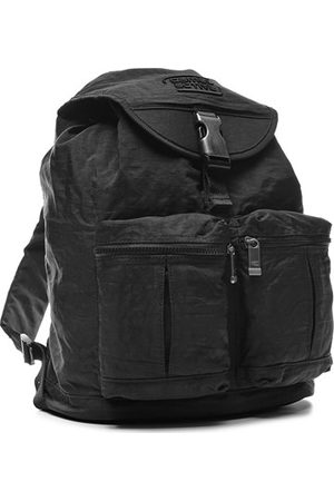 Camel Active Journey Rucksack B00/216/60