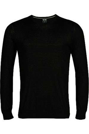 Olymp Pullover 0151/11/68