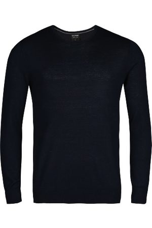 Olymp Pullover 0151/11/18