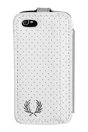 Fred Perry Smart Phone Case SM2705/119