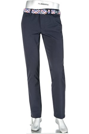 Alberto Regular Slim Fit Rookie 13715535/899