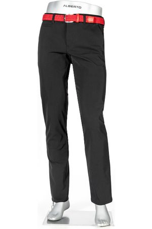 Alberto Regular Slim Fit Rookie 13715535/999