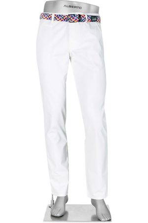 Alberto Regular Slim Fit Rookie 13715535/100