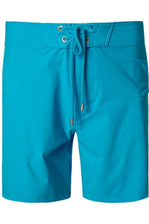 Jockey Long-Shorts 60023/853
