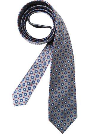 Ascot Krawatte 1150271/3