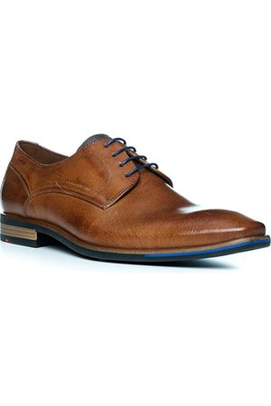 Lloyd DON cognac 16-069-51