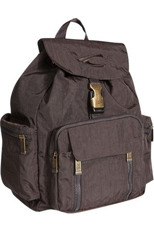Camel Active Journey Rucksack B00/205/20