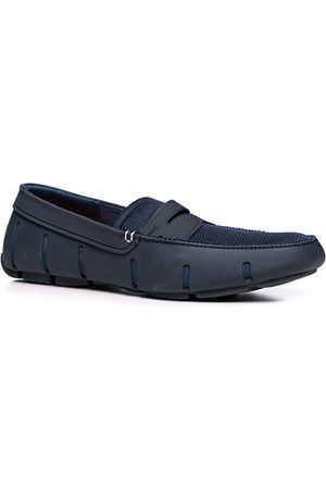 Swims Penny Loafer 21201/002