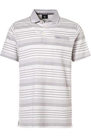 Bogner Herren Poloshirts - Polo-Shirt James 5818/1722/017