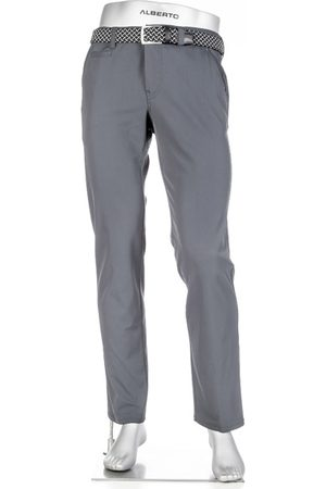 Alberto Regular Slim Fit Rookie 13715535/980