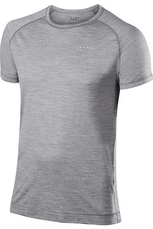 Falke Men Ergonomic Sport T-Shirt 33423/3757