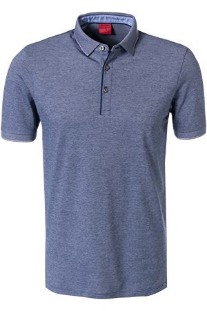 Olymp Polo-Shirt 5430/72/14