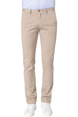HUGO BOSS Hose Rice3-D 50325936/294