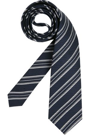 Olymp Krawatte 8793/83/14