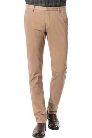 HUGO BOSS Chino Rice3 50374600/255