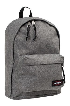 Eastpak Out of office Sunday grey EK767/363