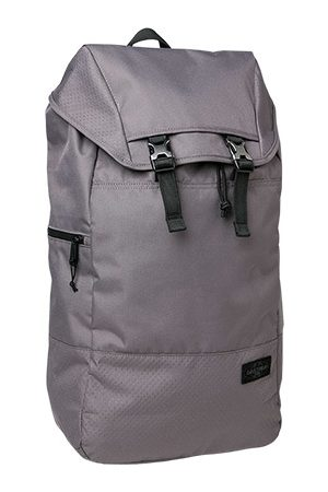 Eastpak Bust Mc EK18A/12S